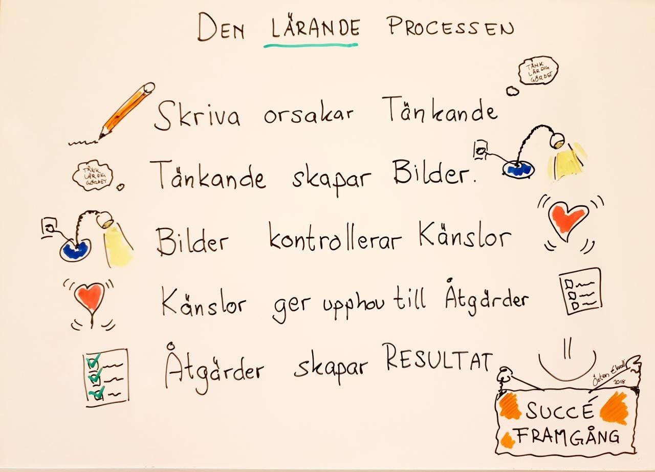 lärande