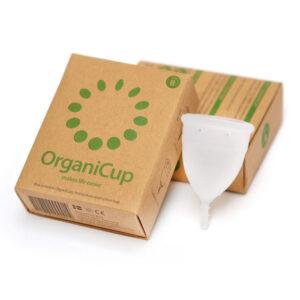 organicup-menskopp